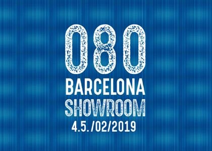 080 bcn showroom